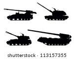 akatsia,armor,army,artillery,attack,ballistic,barrage,battle,battlefield,bomb,cannon,cold war,defense,fighter,giatsint