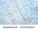 colorful marble texture... | Shutterstock . vector #1131612617