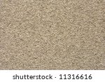 wall made of stone texture | Shutterstock . vector #11316616