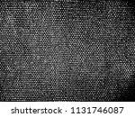 blackground texture  close up... | Shutterstock . vector #1131746087