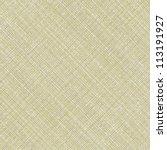 Canvas Texture Diagonal Pattern