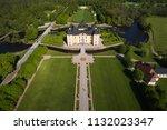 stromsholm  sweden   may 17 ... | Shutterstock . vector #1132023347