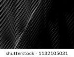 Wavy Dark Gray Texture....