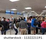 guadalajara  mexico  july 6 ...   Shutterstock . vector #1132221191