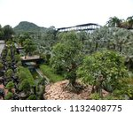 chonburi  thailand   june 17 ... | Shutterstock . vector #1132408775