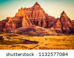 Beautiful Landscapes In...