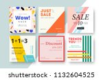 modern promotion square web...