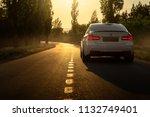 engels  russia   june 04  2018  ... | Shutterstock . vector #1132749401