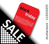 3d,advertising,background,banner,big,black,black friday,box,button,christmas,corner,cost,customer,day,decoration
