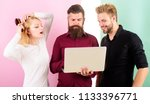 unpunctual people usually... | Shutterstock . vector #1133396771