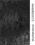 abstract background. monochrome ... | Shutterstock . vector #1133580944