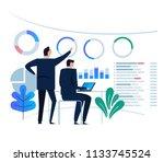 Business Analytics Design...