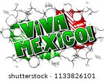 vector illustrated banner ...   Shutterstock .eps vector #1133826101