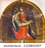 reggio emilia  italy   april 12 ... | Shutterstock . vector #1133842307