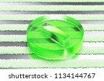 green minus circle icon on the...