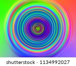 abstract blurred background  ... | Shutterstock . vector #1134992027
