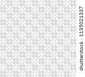 seamless pattern.modern stylish ... | Shutterstock .eps vector #1135021337