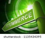 ecommerce platform virtual...