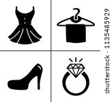 women clothes and accessories....