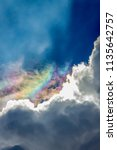Fire Rainbow  Also Known As A...