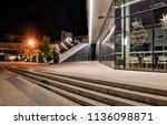 ''orange  nsw  australia   july ... | Shutterstock . vector #1136098871