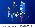 Isometric Artificial...