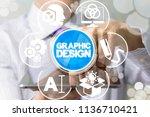 graphic design art creative...