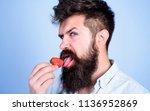 erotic concept. that is how... | Shutterstock . vector #1136952869