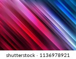 abstract background design for...   Shutterstock .eps vector #1136978921