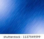 metal  stainless steel texture... | Shutterstock . vector #1137549599