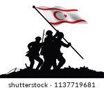 Turkish Republic Of Northern...