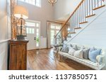 Beautiful Southern Designer Home