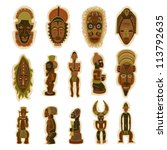 aborigine,africa,african,art,brown,bushmen,ceremonial,clip,collection,craft,culture,custom,decorative,ethnic,face