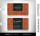 abstract,advertise,architecture,background,banner,block,brick,brickwall,building,business,business card,call,card,card design,cement