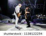 clarkston  mi   usa   july 15  ...   Shutterstock . vector #1138122254