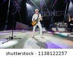 clarkston  mi   usa   july 15  ...   Shutterstock . vector #1138122257