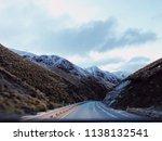the crown range between... | Shutterstock . vector #1138132541