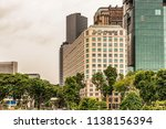 singapore   january 10  2018 ... | Shutterstock . vector #1138156394