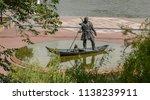monument. gomel. belarus. 13...   Shutterstock . vector #1138239911