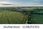 schleswig holstein  germany ... | Shutterstock . vector #1138251551