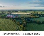 schleswig holstein  germany ... | Shutterstock . vector #1138251557