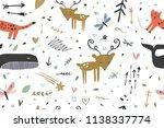 vector image  clipart  editable ...   Shutterstock .eps vector #1138337774