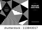 Print  Vector Poster Design...