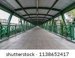 bangkok  thailand  july 19 ... | Shutterstock . vector #1138652417