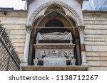 verona  italy   january 07 ... | Shutterstock . vector #1138712267