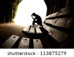 Depression  Teen Depression ...