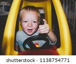 ephraim  ut   united states  ... | Shutterstock . vector #1138754771