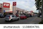 brusque  santa catarina  brazil ... | Shutterstock . vector #1138804781