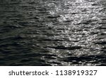 abstract background of...   Shutterstock . vector #1138919327