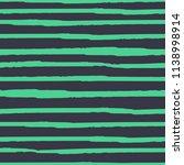 seamless background of stripes. ...   Shutterstock .eps vector #1138998914